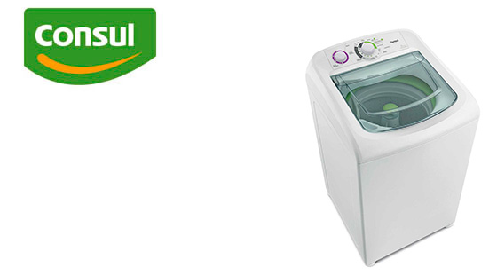 "Conserto de Máquina de Lavar Consul BH"" width="